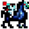 darklilpro's avatar