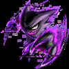 Thorognah's avatar