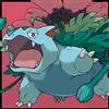 PinkToxic's avatar