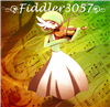 View Fiddler3057's Profile