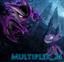 View Multiplex_24's Profile