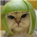 aaron_96's avatar