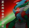 View ZarosFlok's Profile