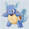 tacobowler's avatar