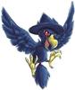 Abirum's avatar