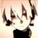 MonotoneHeart's avatar