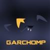 Garchomp's avatar