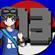 Darrell3h's avatar