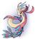 UltraPanda's avatar