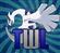 TheWhiteLugia's avatar