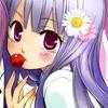 Rika_Furude's avatar