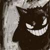 deejuicyy's avatar