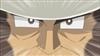 BigKlingy's avatar