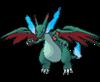 acam333's avatar
