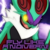 FSHunter's avatar