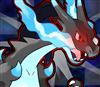 ttredix1's avatar