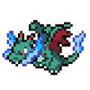DJH21's avatar