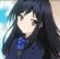 Kuroikyuu's avatar