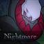 EpicVictiniMaster's avatar