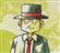 Dave497's avatar