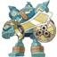 combatking0's avatar