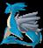 Sonicboom2532's avatar