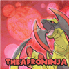 TheAfroNinja's avatar