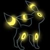 ScruffyUmbreon's avatar
