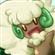 mnemosyne36's avatar