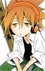 AsakuraHana's avatar