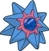 OakeyPokey's avatar