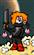 GuyDude1337's avatar