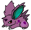 InverseOblivion's avatar