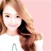 tuaeniwon's avatar