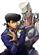 NovaxUltimo's avatar