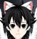 darklyeclipse's avatar