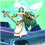 Klave's avatar
