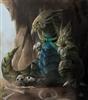 Ragnarokist's avatar