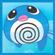 Slix's avatar