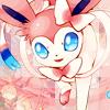 Sylvia's avatar