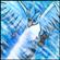 Veginite's avatar