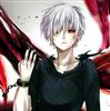 xRawritsJordanx's avatar