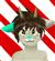 MintyMu's avatar