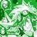 Xros_Heart's avatar