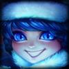 Lulu's avatar