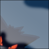 Ghost094's avatar