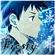 LunarFrost's avatar