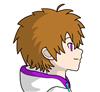 SnowWolf22's avatar