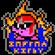infernakirby62's avatar