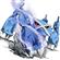 HELLvJUMPER's avatar